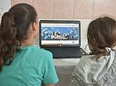 בטיחות ברשת